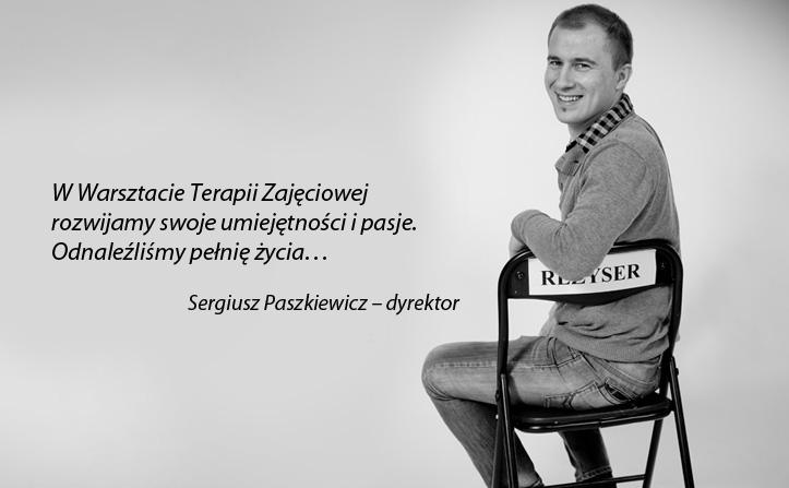 spaszkiewicz